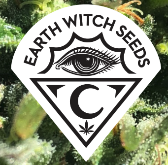 Earth Witch Seeds