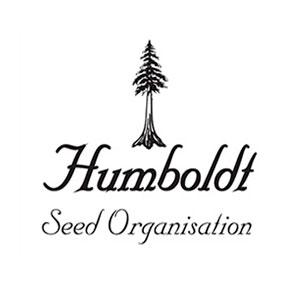 Humboldt - Cannabis Seeds