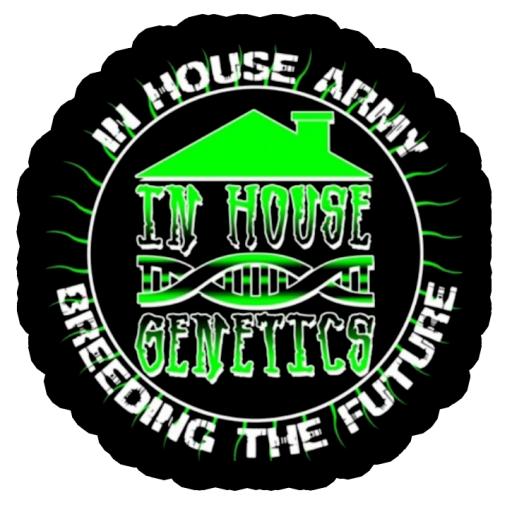 Inhouse Genetics
