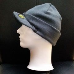 ASC Knitted Hat
