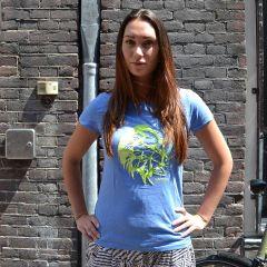ASC Women's T-Shirt