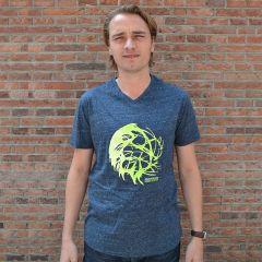 ASC T-Shirt - Men