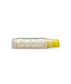 cbd-lips-skin-20mg-cbd-3