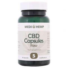 cbd-capsules-raw-hempseed-oil-medihemp-25mg