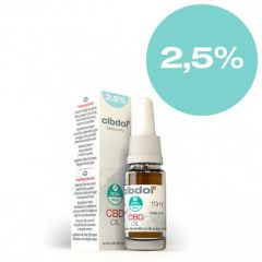 cibidol-meladol-30ml-amsterdam-seed-center