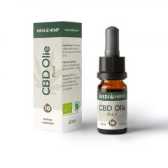 medihemp-10percent-pure-cbd-oil-10ml
