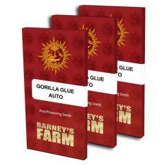 Gorilla Glue Auto - 5-pack