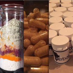 ubuntu-herbals-cbd-mix-20pills