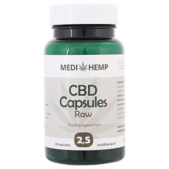 medihemp-cbd-capsules-2.5percent