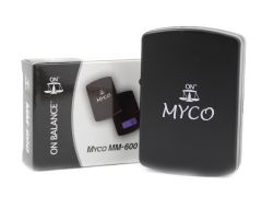 On Balance Myco MM-100 Scale