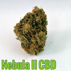 Nebula II CBD