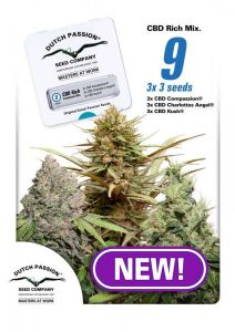 cbd-feminized-mix-9pack-dutch-passion-amsterdam-seed-center