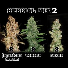 Special Mix-2
