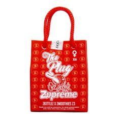 Zupreme - 6-pack